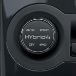 Calif. Extends Car Sticker Carpool Incentive for Hybrids
