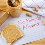 Addressing the Issue of Undeclared Allergens