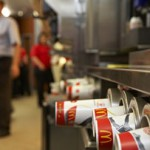 I'm Lovin' It: McDonald's Lauds New Food Labels For Fish
