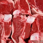 USDA Proposes Tenderized Beef Custom Product Labels