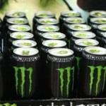 Energy Drink-Maker to follow FDA Guidelines on Beverage Labels