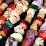 Canada, Livestock Farmers Still Not COOL With New U.S. Custom Food Labels