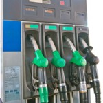 New Fuel Class Labels Full Speed Ahead After Legislative Approval