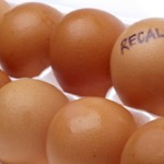 News Roundup: Product Recalls in August