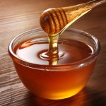 Get Ready for National Honey Month