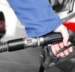 Nonprofit Advocates Environmental Warning Sticker Labels on Gas Pumps