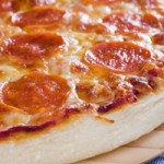 Feeling Saucy: Pizza Industry Backs New Legislation on Custom Food Labels
