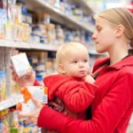 All Natural? Consumers Scrutinize Pre-Packaged Food Product Labels