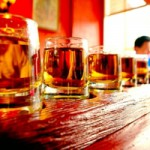 Whiskey Maker Promotes Transparency with New Label