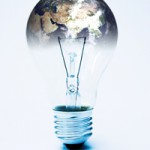 Study Illuminates Conservative Purchasing Behavior of Light Bulbs with Custom Eco-Friendly Stickers