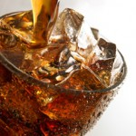 Are Soda Warning Labels on the Horizon?