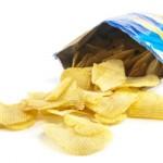 Trans Fat Labeling Regulations Under Scrutiny