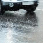 Vermont DMV Seeks to Fix Car Window Stickers' Peeling Problem