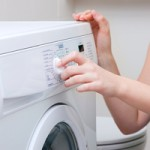 UK Government Tests Energy-Efficient Sticker Labels for Appliances