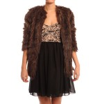 Retailers Settle With FTC After Faux Fur Custom Product Labels Faux Pas