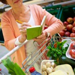 Tedesco Shoppers Question New Allergy Warnings on Product Stickers