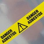 Washington Legislation Requires Custom Warning Labels on Home Building Supplies