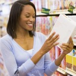 Food label debates coming to a head