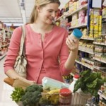 """Natural"" Food Labels Will Receive Clear Guidelines"