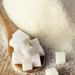 FDA Set to Put Added Sugar Category on Food Labels