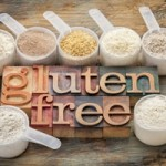 General Mills Sued Over Gluten-Free Mislabeling