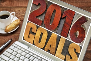 Elevate Your Business in 2016