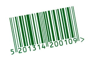 Digital printing is rapidly growing in the printing, packaging and labeling industry.