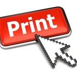 3 Advantages of Using a Digital Label Print Press