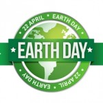 Celebrate Earth Day With Eco-Friendly Labels