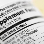 Official 'Nutrition Facts' Label Changes to Be Aware of