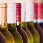 How to Create Winning Wine Labels