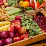 Fruit and Vegetable Sellers: Capitalize in June with Custom Labels