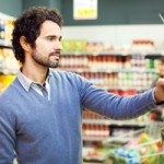 Front-of-Package Labeling: What Kind of Information Works?