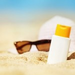 It's UV Safety Month: Remind Customers to Stay Safe in the Sun