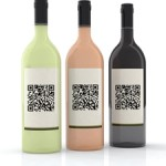 Should Your Product Labels Include QR Codes?