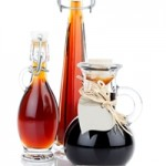 December 17 is National Maple Syrup Day - Are you Ready?
