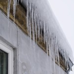 Baby it's Cold Outside! Use Temperature Resistant Labels that Can Stand the Temperatures