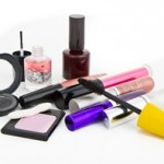 Designing Beauty Product Labels Customers Will Notice