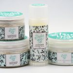 Case Study: Truly You Skincare