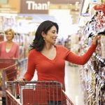 The 'Clear' Choice: Why Clear BOPP Labels are Ideal for Food Product Labels