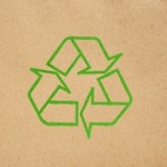 Eco-Friendly Labels Can Help Improve Your Business's Carbon Footprint