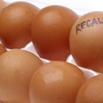 Incomplete Product Labeling Leads to Recalls