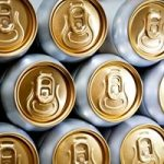 Canning Offers Flexibility for Smaller Breweries