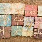 Add Beauty To Your Soap Products with High Quality Custom Soap Labels