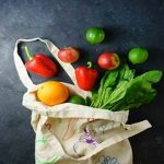 5 Ways to Sell More Produce with Custom Labels