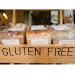 November is Gluten Free Diet Awareness Month