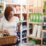 Attract Customers with Persuasive Custom Labels