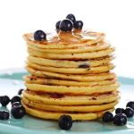 National Maple Syrup Day is December 17