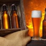 Increase Your Small-Batch Craft Beer Sales with Custom Labels