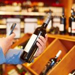 The Importance of Beer and Wine Labels in the Digital Age